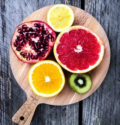 Trucs om je kind gezond te laten eten