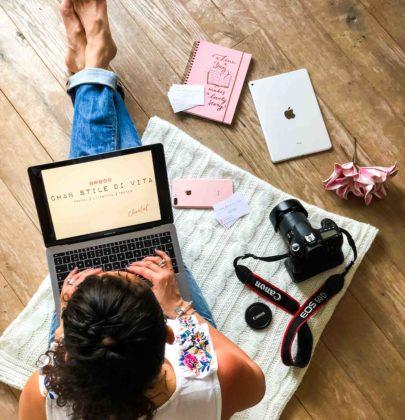 Tips voor fotograferen met je smartphone – Part II
