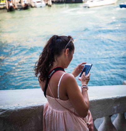 Tips voor fotograferen met je smartphone – Part III