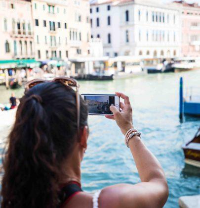 Tips voor fotograferen met je smartphone – Part I