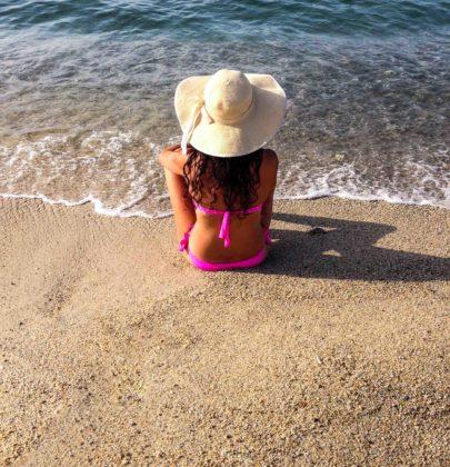 Vakantieblunders