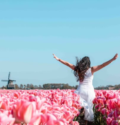Toffe hotspots in Nederland – Part II