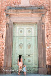 Verborgen plekjes in Umbrië