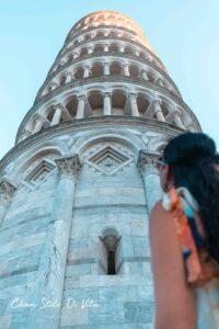5 dingen die je wilt zien in Pisa