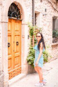 Dagje naar San Marino