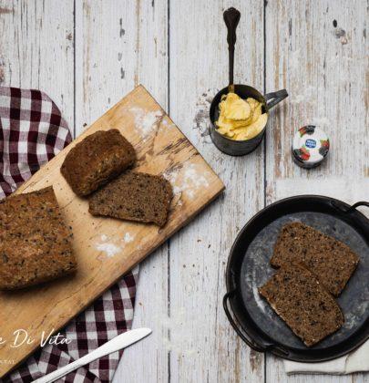 Brood bakken in je eigen keuken