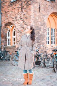 Leuke hotspots in Groningen