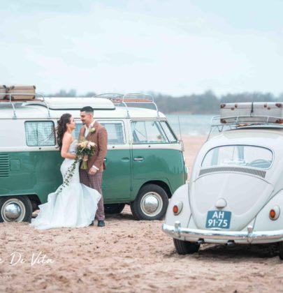 Tips van een bruidsfotograaf