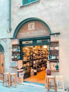De lekkerste wijnen van Italië